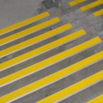 anti-slip-FRP-stair-nosing-strips