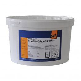 fLAMMOPLAST_KS-1