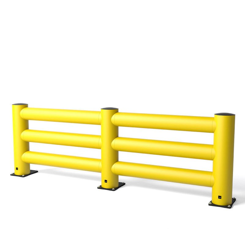 flex-impact-traffic-safety-barrier-tb_triple_super-min
